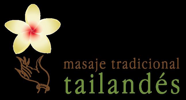 Sao Masajes y Estética Aranda